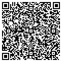 QR code with Blaylocks Lighting contacts