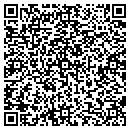QR code with Park Ave Bbq Grille Wellington contacts