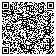 QR code with Preston C Widoff contacts