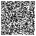 QR code with Melanie Aguila Gardenpaper contacts