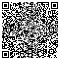 QR code with Razer Systems Inc contacts