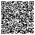 QR code with Assured Roofing Co contacts