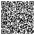 QR code with JSC contacts