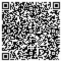 QR code with Pat Gallagher Realty contacts