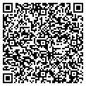 QR code with Mortgage Nation Inc contacts