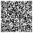 QR code with Emsi Examination Mgmt Service contacts