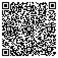QR code with Dry Diver contacts