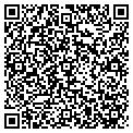 QR code with Gorman Son Karate Dojo contacts