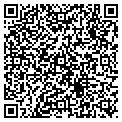 QR code with Medical Supply-South Florida contacts