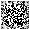 QR code with Tri-County Fire & Safety Inc contacts