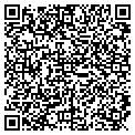 QR code with Kings Home Improvements contacts