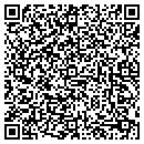 QR code with All Fleet Service of Citrus Cnty contacts