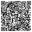 QR code with In-Line Awnings contacts