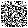 QR code with Lokken Lawn Sprinklers contacts