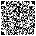 QR code with Better Bodies Inc contacts