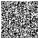 QR code with US Fedral Dst Crt - Ginesville contacts