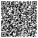 QR code with Millennium Direct contacts