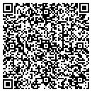 QR code with National City Bank Private contacts