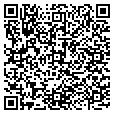QR code with Ace Staffing contacts