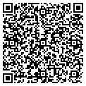 QR code with Restlawn Cemetery Inc contacts