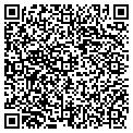 QR code with Srb Telescribe Inc contacts