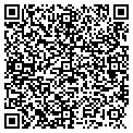 QR code with Delta Roofing Inc contacts