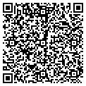 QR code with Steven R Machlin MD contacts