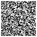 QR code with St Joan Of Arc Catholic Church contacts