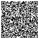 QR code with Musa Chiropractic & Wellness contacts