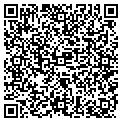 QR code with Willie T Barber Shop contacts
