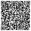 QR code with Blair Tax Consulting contacts