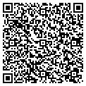 QR code with Publix Super Market 308 contacts
