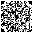 QR code with Pds Builders Inc contacts