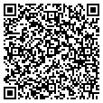 QR code with Curt's Electric contacts