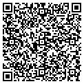 QR code with Oak Point Development Group contacts