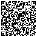 QR code with Edelweiss Pub contacts