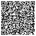 QR code with Carpet One Carpet Country contacts