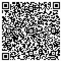 QR code with Lukinfoboaz Corp contacts