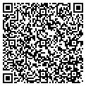 QR code with Summitt Trucking Inc contacts
