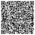 QR code with Honorable Walter Komanski contacts