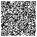 QR code with Gulfcoast Telephone Co Inc contacts