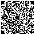 QR code with Educational Aquariums Inc contacts