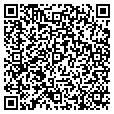 QR code with Admiral Travel contacts