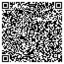 QR code with Sunseeker Entertainment LLC contacts