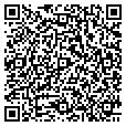 QR code with Angels Flowers contacts