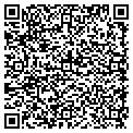 QR code with Mc Guire Mortgage Service contacts