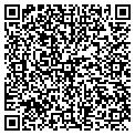 QR code with Sanford D Rockowitz contacts