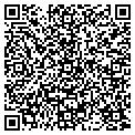 QR code with Transworld Systems Inc contacts