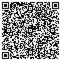 QR code with Ad Services Inc contacts