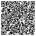QR code with Towsend Motors Inc contacts